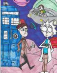 Crossing Dimensional Paths by Millie-the-Cat7