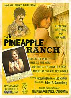 The Pineapple Ranch by RadActPhoto