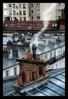 roof1 by klefer