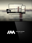 BOATEN by IMAGINE-TO