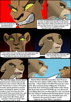 Run or Learn Page 26 by KoLioness