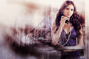 Petrova Is Back by devilMisao