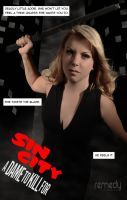 Tepper Family Sin City -3 by remydarling