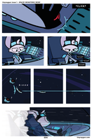 tinyraygun issue 1 - 004 by themsjolly