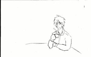 APH- England and tea GIF by Im-The-Heroin