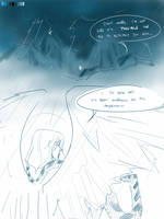24hCD, Good Omens p6 by cheloya