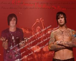 R.I.P The Rev by Emo-Pirate-Riot