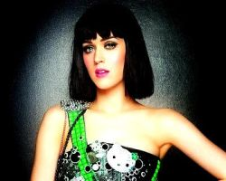 Katy Perry Edit by taxicabofdoom