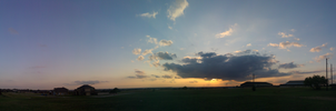 Panorama 06-06-2013 by 1Wyrmshadow1