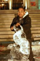 Ice Sclupture ProfilePic by J-Perkins