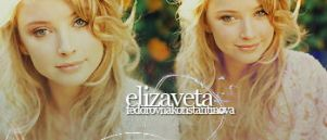 Elizaveta1 by leivatinn-fafner