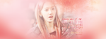 [D-Day Happy Birthday Im Yoona] Quotes by PonBaby by PonBaby