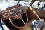 1939 Chevrolet Master Deluxe Interior by Brooklyn47