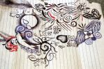 doodle 4 by artfromhome