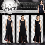+Photopack Png Kristen Stewart by AHTZIRIDIRECTIONER