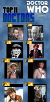 Doctor who picture meme by CarmenCopper
