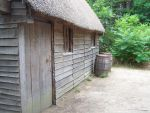 plimoth buildings 43 by dragon-orb