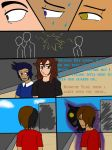 Contest: Crossing Paths by punkanimelover