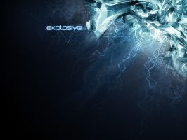 Explosive 02 by Logos1