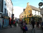 Life in Galway by Peaceful-Child