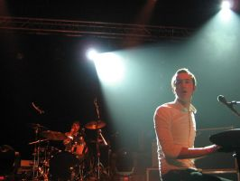 Editors by euse