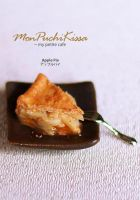 Apple Pie by monpuchikissa