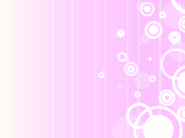 Pink Dream Wallpaper by zigshot82