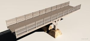 Bridge WIP 2 by 2753Productions