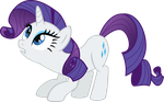 Rarity by LMan225