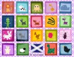 the scottish zoo by nicolas-gouny-art
