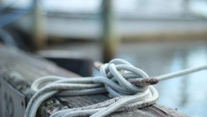 Tied to shore by ampix0