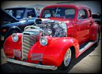 Pro 39 Chevy by StallionDesigns