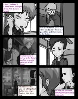 Cl-Dragon Fire Chapter 5 Part 14 by narutolyokosonic12