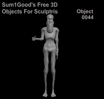 3Dobject0044 by Sum1Good