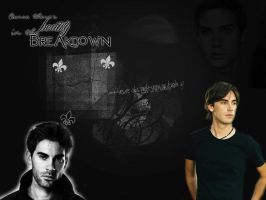 Drew Fuller. by Dark-Flame-Babee