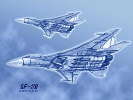 SF-178 by TheXHS
