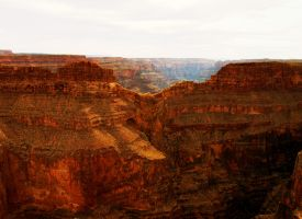 Grand Canyon 01 by abelamario