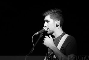 03.03.2013 - July (Andrew #1) by AnaMesquitaPhotos