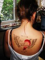 Tatto by Sita93