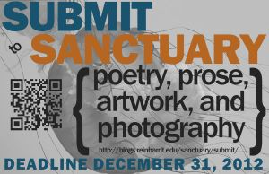 Call for Submissions by MoreThanKarisma