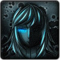 Metal Fable Icon by zi0808