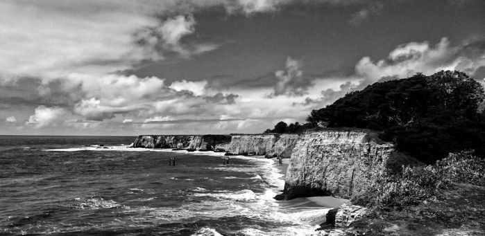 Davenport  by sethses1