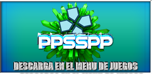 Ppsspp Logo By Hbkcute-d78zej6 by HBKCute