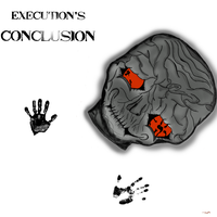 Execution's Conclusion by MisterRawgers