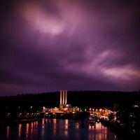 :Wuerzburg City_II: by fal-name