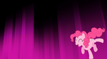 Pinkie Pie's outer world by Chief117x