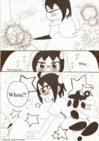 Mini Chere Love pg.18 by Sagojyousartpage