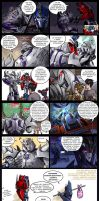 TFP- Cartoon by FemochkO-Ferry