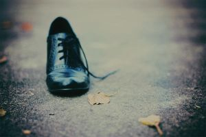 shoes 4 by S-Banh