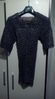 Chainmail by V-phil